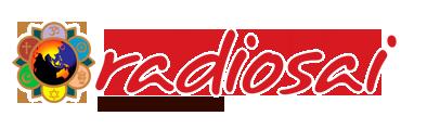 RadioSai on Mobile