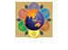 Logo SSSMF