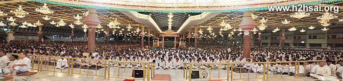 http://media.radiosai.org/journals/Portal/pd-articles/pdimages/20091107/Akhand-bhajan-pan-2.jpg