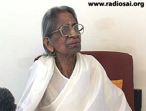Part 1 bhagavan tamil romantic movie - 1 3