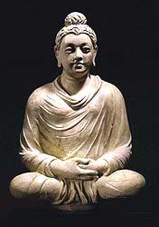 El amor de Sri Sathya Sai