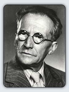 Niels bohr doctoral thesis