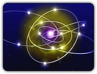 Electrical Charged Superfluid Plasma Cosmology: Solar ...