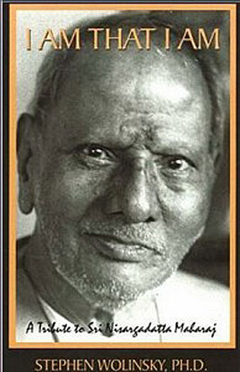 I-Am-That-by-Sri-Nisargadatta-Maharaj-free-pdf-ebook-194x300.jpg