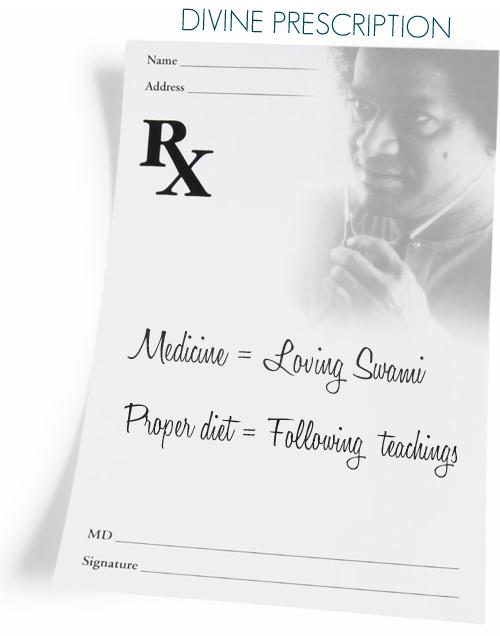 PrescriptionPad.jpg