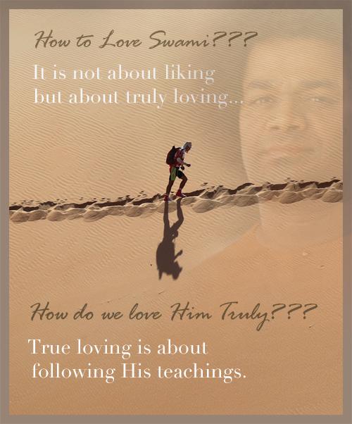 true-love2.jpg