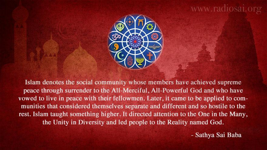 Happy-EidUl-Fitr-Ramadan-eid-mubarak-islam-muslim-brothers.htm