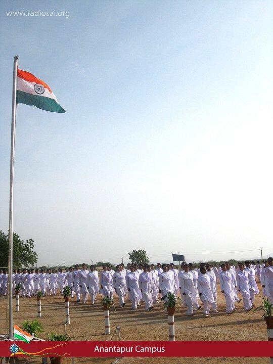 independence day images flag hoisting - photo #8