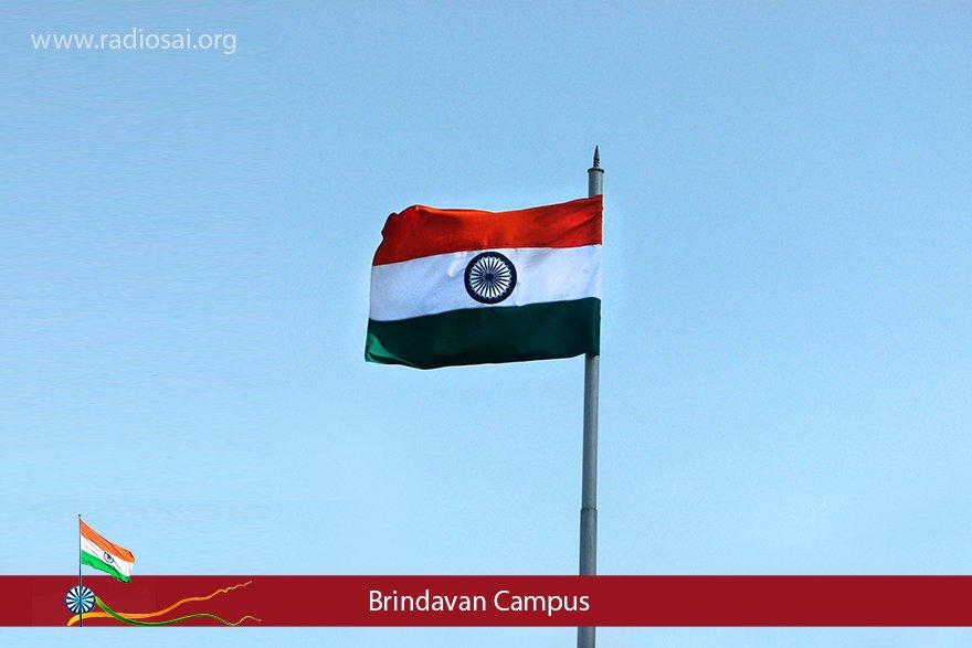 independence day images flag hoisting - photo #4