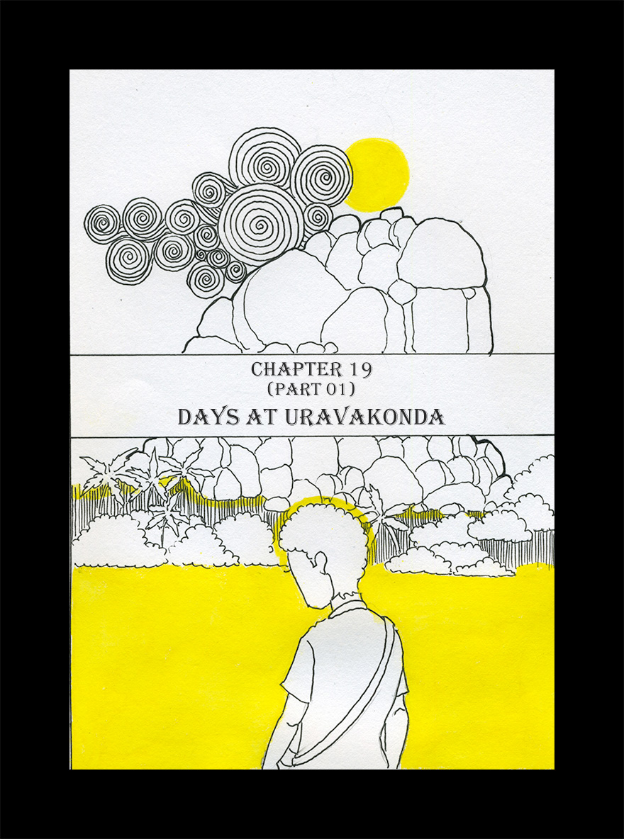 balagopal-sathya-sai-life-story-01
