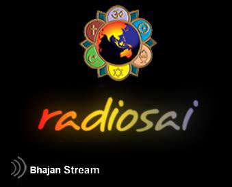 http://media.radiosai.org/www/images/radiosailogobanner_bhajan.jpg